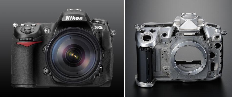 Nikon-D300s-comp