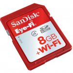 SanDiskEyeFi_left_8GB-500x409