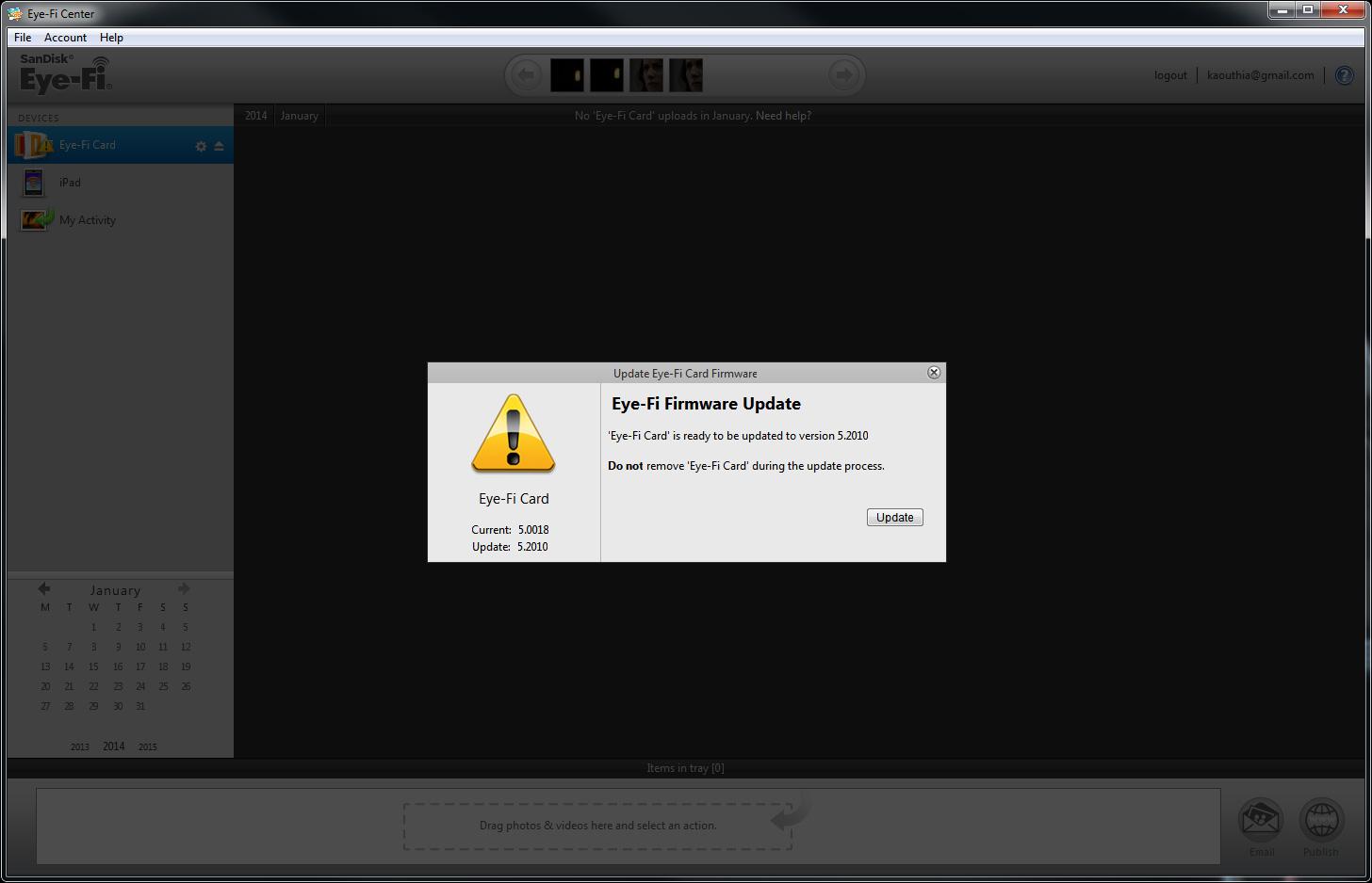 eyefi_firmware_update