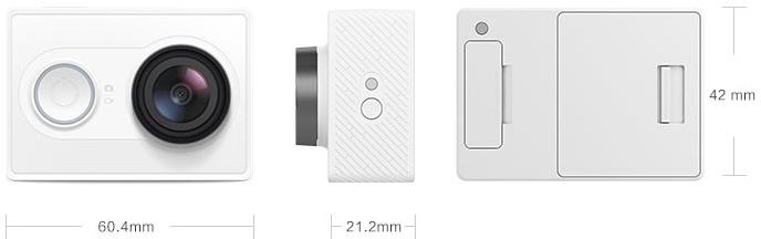 Xiaomi-yi-2