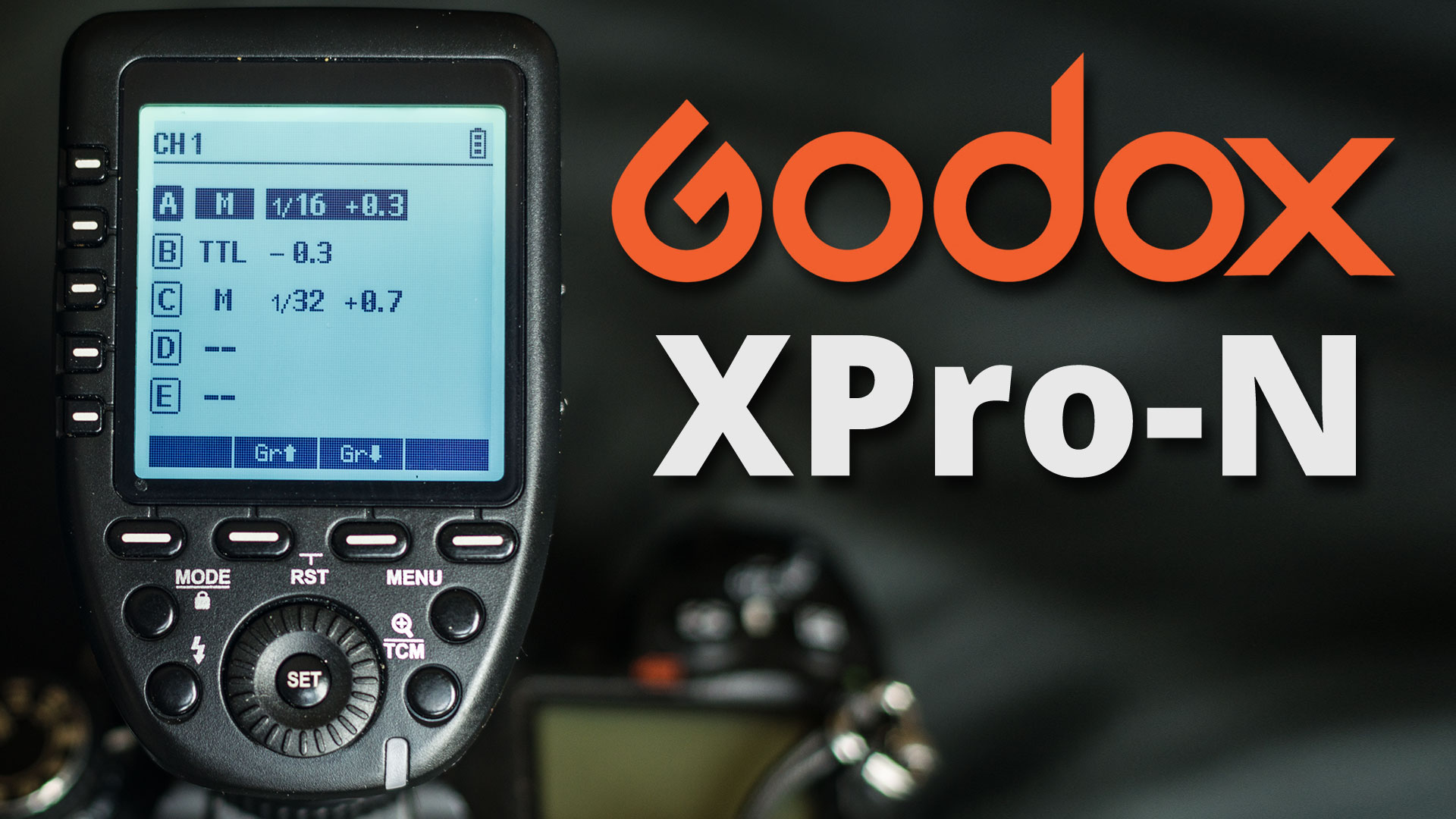 Featured Archives John Aldred Godox Trigger Xpro For Canon Thoughts On Shooting Using Pixapro St Iv Flash