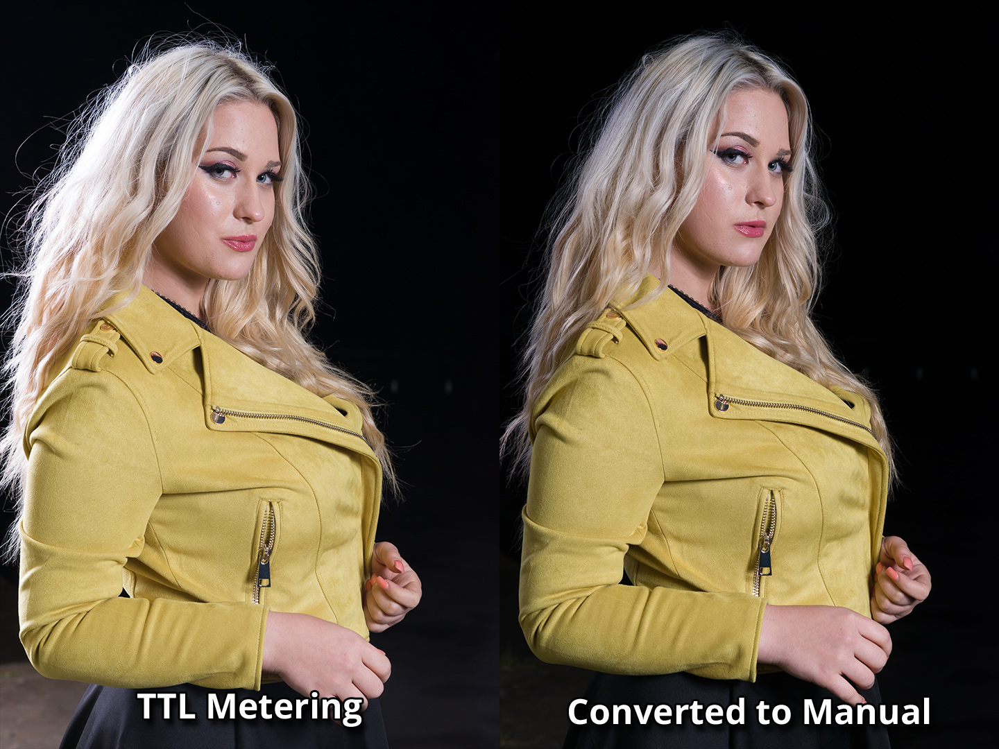 Thoughts On Shooting Using Godox Xpro Pixapro St Iv Flash Trigger For Canon Citi600